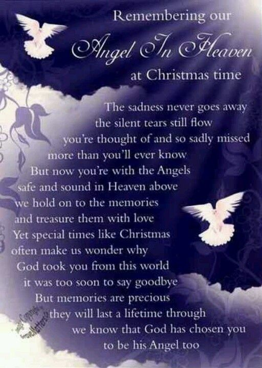 R.I.P. Jeffrey my little angel. .I think of you every day & my heart aches to hold you in my arms again. I miss you & I love you so very much.. ♥♥