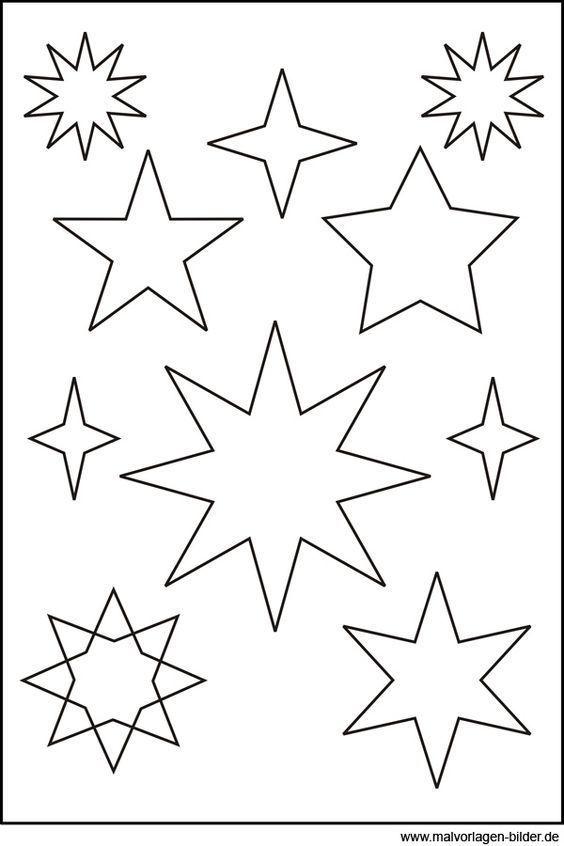Christmas Cards | Christmas Cards | Pinterest | Christmas, Star