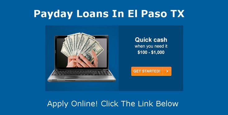 Payday loan locations in greensboro nc picture 4