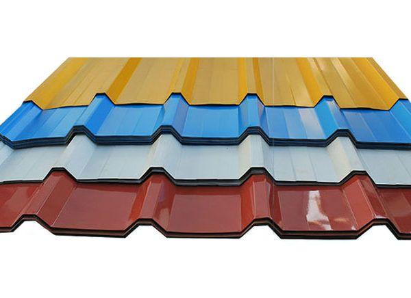 Aluminium Corrugated Sheets In Uae Africa Bahrain Kuwait Oman Corrugated Sheets Corrugated Aluminium