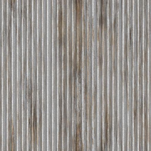 Corrugated Steel Texture Design Ideas Pinterest