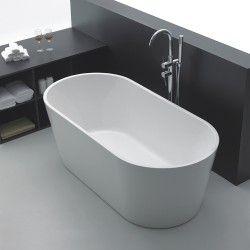 Celeste venedig badekar