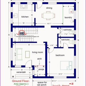 1000 Sq Ft House Plans 2 Bedroom Indian Style Best Of Nadumuttam And Poomukham Kuthiramalika Sty Small Modern House Plans Simple House Plans Duplex House Plans