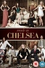 Watch TV Series Made in Chelsea online free - Primewire