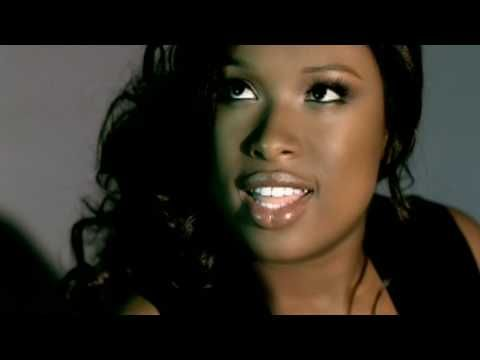 Jennifer Hudson - Think Like A Man - I LOVE this music video. J. Hud is ON her game! I've had the song on repeat all day! :)