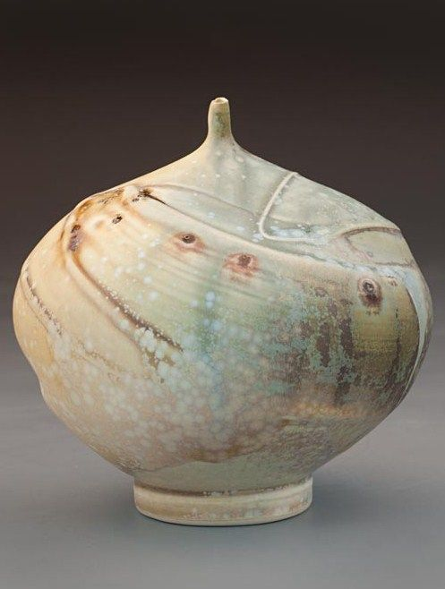 2028 Best Images About Pottery Thrown On A Wheel On