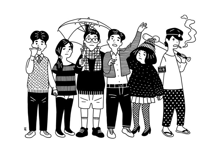 by Nimura Daisuke