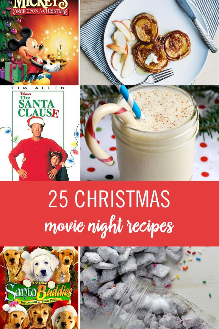 Best 25+ Movie schedule ideas on Pinterest | Fox 5 schedule ...