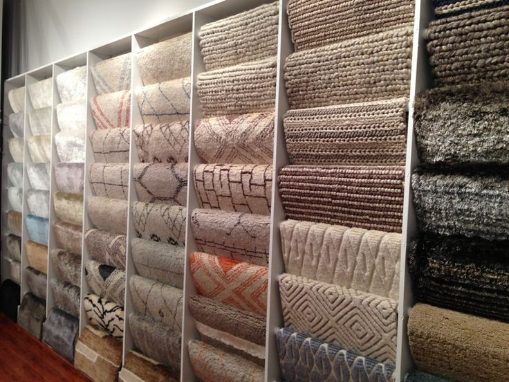 moroccan & shag studio at rug mart houston   rug showroom