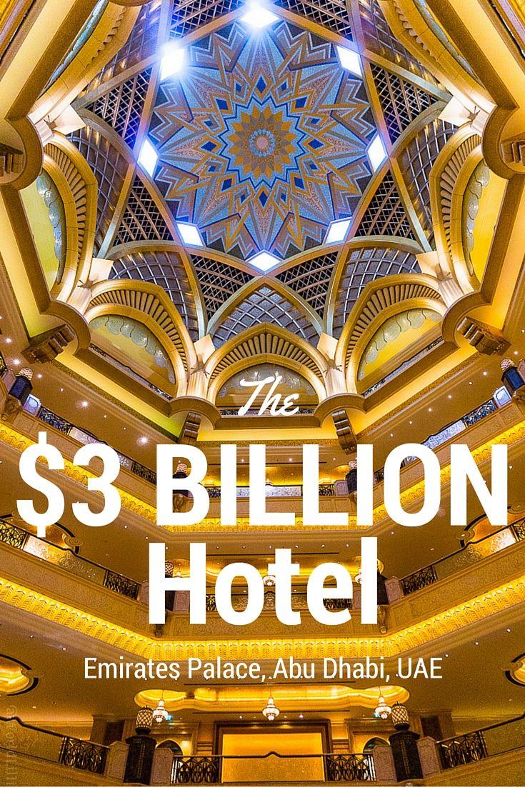 155 Best Unique Hotels Images On Pinterest Vacation
