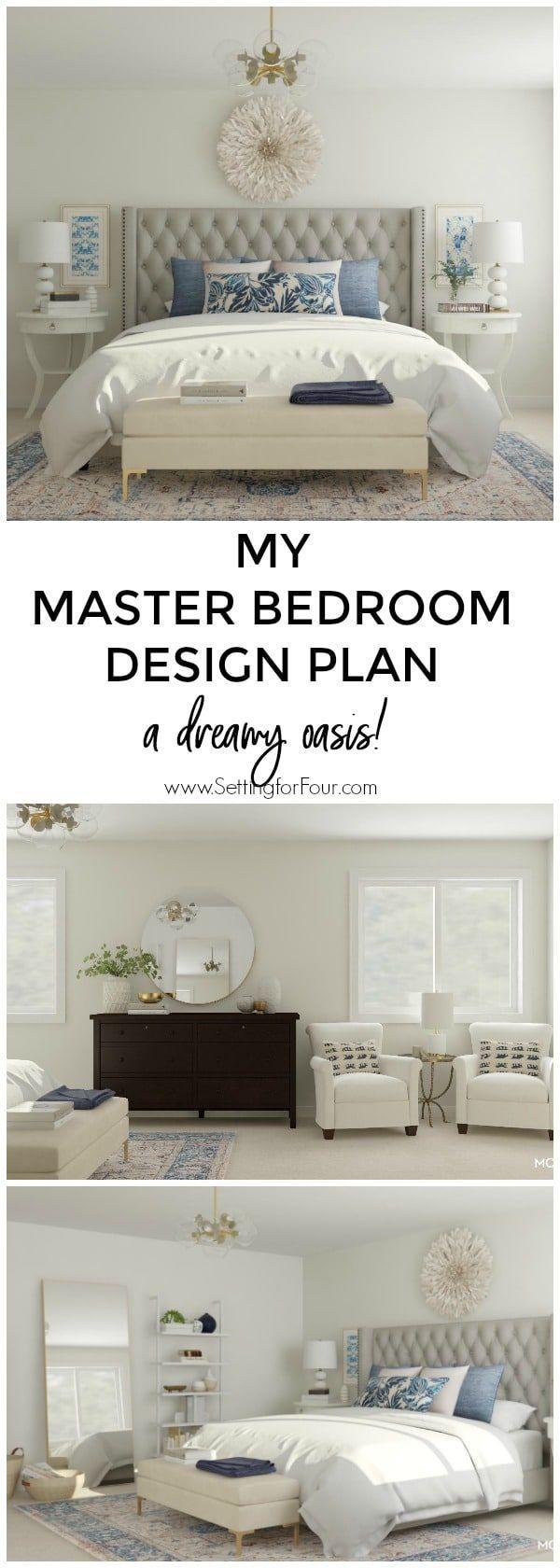 Küchenideen ahornschränke  gorgeous master bedroom design ideas with virtual d design  home
