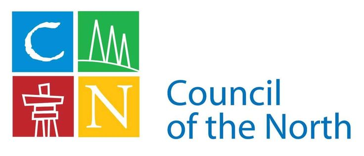 The Council of the North is a grouping of financially assisted dioceses, which are supported through grants by General Synod.