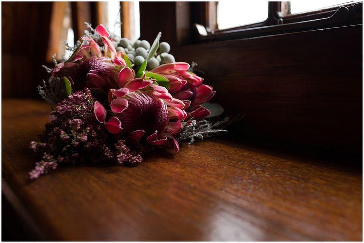 garden route wedding oppie plaas venue - hshaun & melany-60