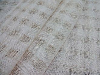 Купить ткань лен декоративную в интернет магазине. Ткань декоративная