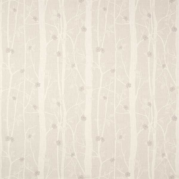 cottonwood by laura ashley | All > Curtains > Laura Ashley: Cottonwood Natural eyelet curtains