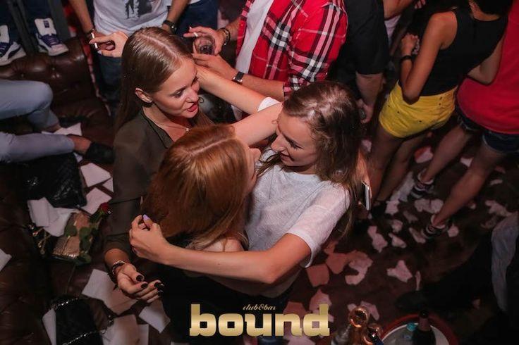 223 Poze Club Bound - Joi 16.07  #clubbound #pozeclubbound #pozepetreceri #pozejoi1607 #ceairatataseara #ceairatataseară #orasulvechi