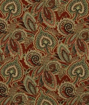 17 Best Images About Fabric For Drapes On Pinterest Atlantis Andalusia An
