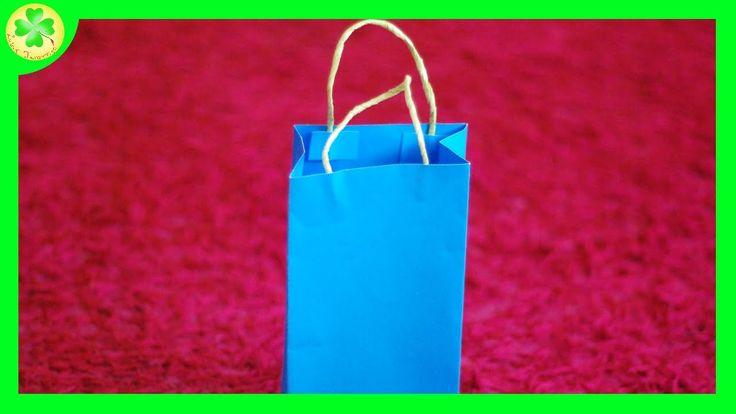 Bo ręcznie robione prezenty wymagają ręcznie robionej torby prezentowej ;)  #instrukcja #instruction #instructions #handmade #rekodzielo #DIY #DoItYourself #handcraft #craft #lubietworzyc #howtomake #jakzrobic #zrobtosam #stepbystep #instrucción #artesania #声明#papier #zpapieru #paper #papel #depapel #紙 #紙巾 #prezent #present #gift #regalo #恩赐 #Geschenk #Подарок #torba #bag #torebka #torbaprezentowa #giftbag