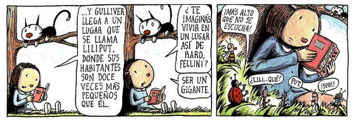 Las+vi%C3%B1etas+de+Liniers+y+su+homenaje+a+la+lectura-2.jpg (800×284)