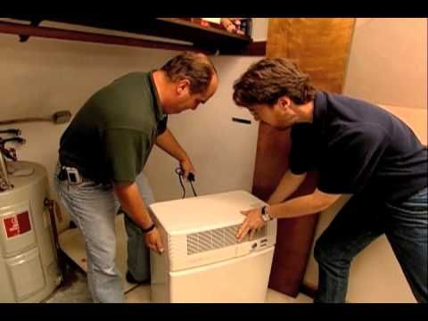 Why You Should Buy A Portable Air Conditioner  http://www.theairconditionerguide.com/5-reasons-why-you-should-buy-a-portable-air-conditioner/ #portable #ac