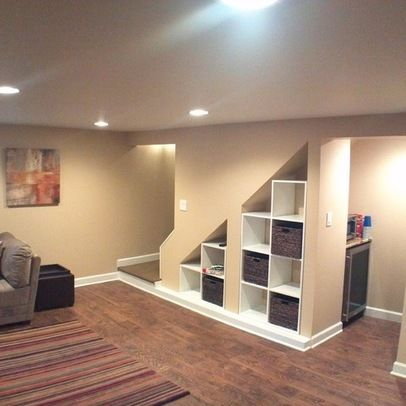 basement stairs design ideas pictures remodel and decor home