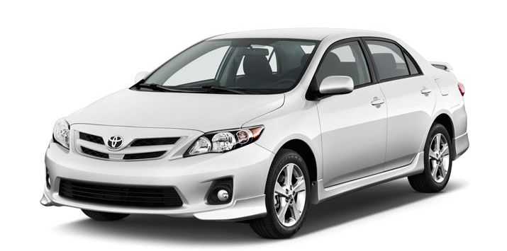 2012 Toyota Corolla Owners Manual – The 2012 Toyota Corolla gets small feature changes, such as regular energy add-ons for the base model and a new audio system for the greater trim levels. The Toyota Corolla is symbolic of cost and reliability. Created for more than four years along with...