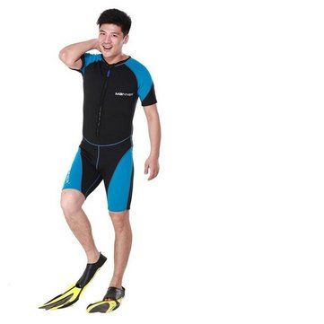 High Flexibility Rubber Swimming Fins Submersible Flippers Sale - Banggood.com