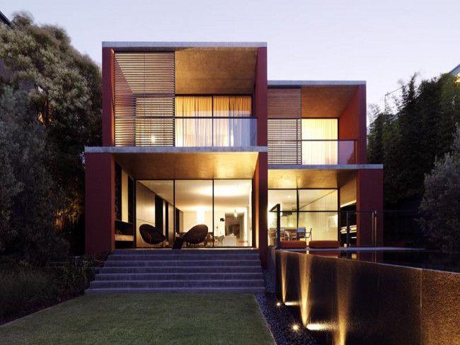 Modern Architecture Residential 126 best modern architecture images on pinterest | architecture
