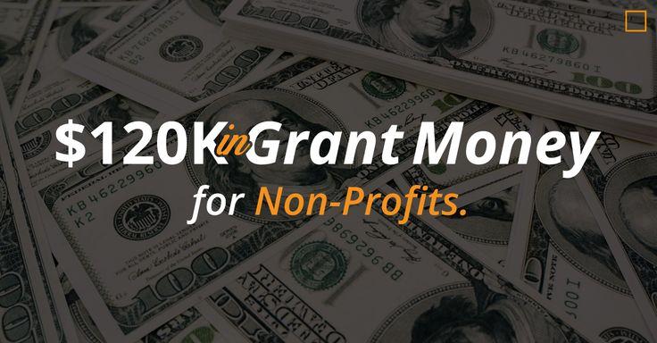 grant writer job description not for profit