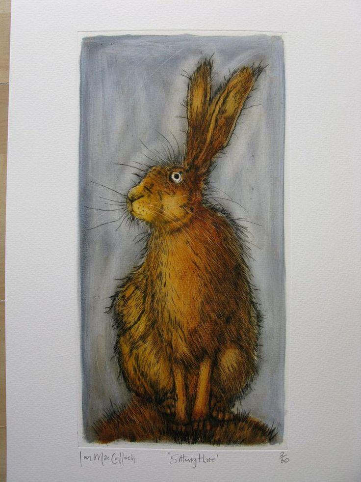 небольшом на поляне траву зайцы в полночь косили картинки опытом