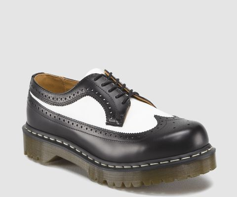 592 best images about lets get some shoes on pinterest dr martens woman shoes and jeffrey. Black Bedroom Furniture Sets. Home Design Ideas