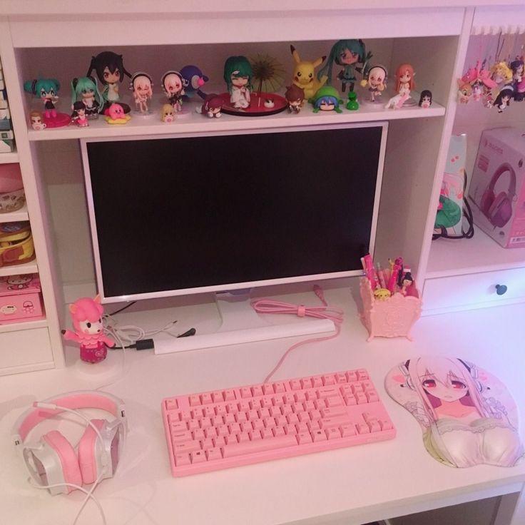 gaming room setup #gamingroom #gaminglayout #setuproom