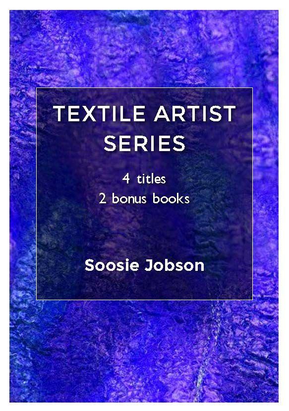TextileArtistSeriesBundle