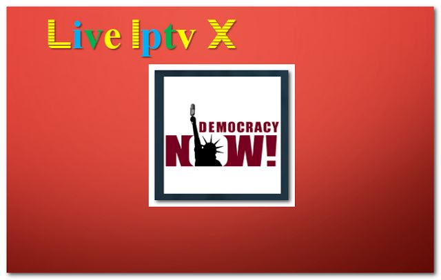 Democracy Now! news and weather Addon - Download Democracy Now! news and weather Addon For IPTV - XBMC - KODI   Democracy Now! news and weather Addon  Democracy Now! news and weather Addon  Download Democracy Now! news and weather Addon  Video Tutorials For InstallXBMCRepositoriesXBMCAddonsXBMCM3U Link ForKODISoftware And OtherIPTV Software IPTVLinks.  Subscribe to Live Iptv X channel - YouTube  Visit to Live Iptv X channel - YouTube    How To Install :Step-By-Step  Video TutorialsFor Watch…