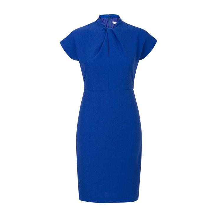 https://www.steps.nl/stijlvolle-jurk-met-knoopdetail-blauw/product/94857/#/zoom