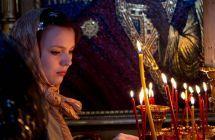 Rugăciunea care face MINUNI pentru SĂNĂTATEA ta si te ajuta in clipele grele