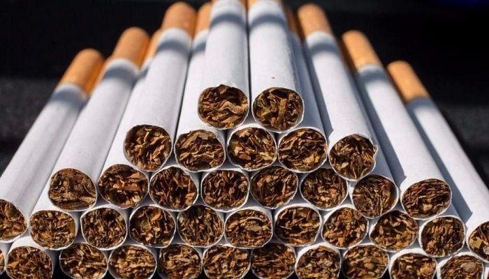 ¿Fumás? Aumenta el precio de los cigarrillos un 4,5%: Se trata de los cigarrillos de la empresa Massalin Particulares. Conocé cuáles serán…