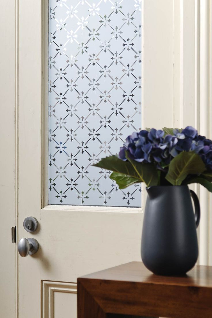 custom made frosted window film by frost u0026 co window film - Frosted Window Film