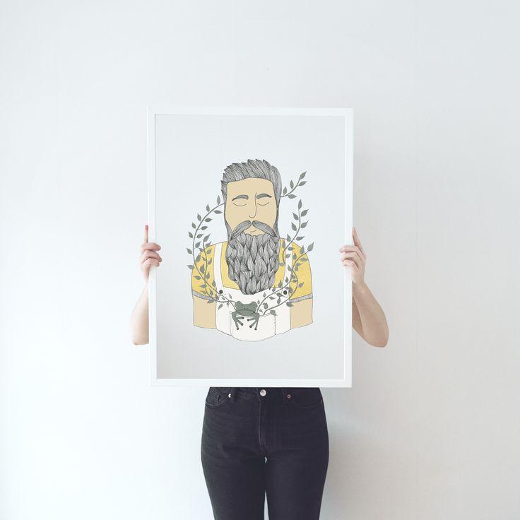 Weusedtodesign.com