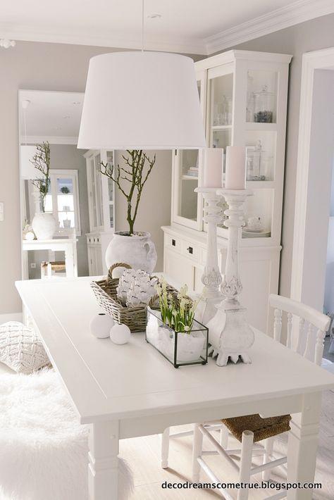767 best Wohnung images on Pinterest Bathrooms, Home ideas and - schlafzimmer mit eckschrank