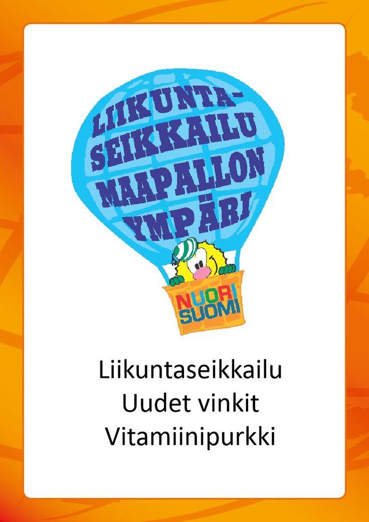 Uudet vitamiinipurkkivinkit.pdf