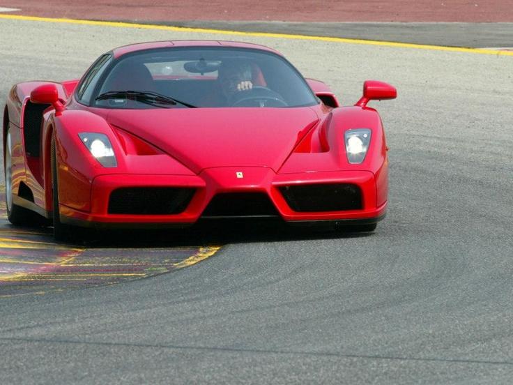 10 best les 10 voitures les plus rapides du monde images on pinterest cars cool cars and - La voiture la plus rapide du monde ...