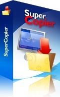 Download SuperCopier 22 beta rilis terbaru fit for Xp, Vista and Windows 7 - Ndu kutubloger