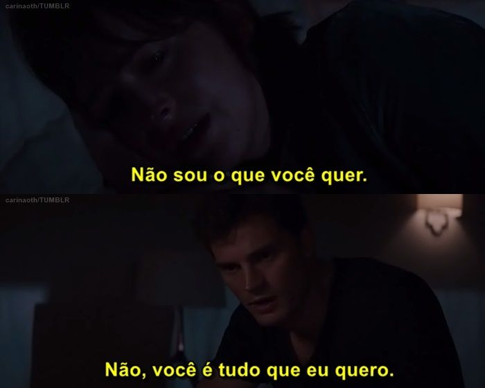 Tag Frases Do Filme 50 Tons De Cinza Tumblr