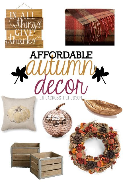 target home decor fall 2016 268 best across the hudson images on 13071
