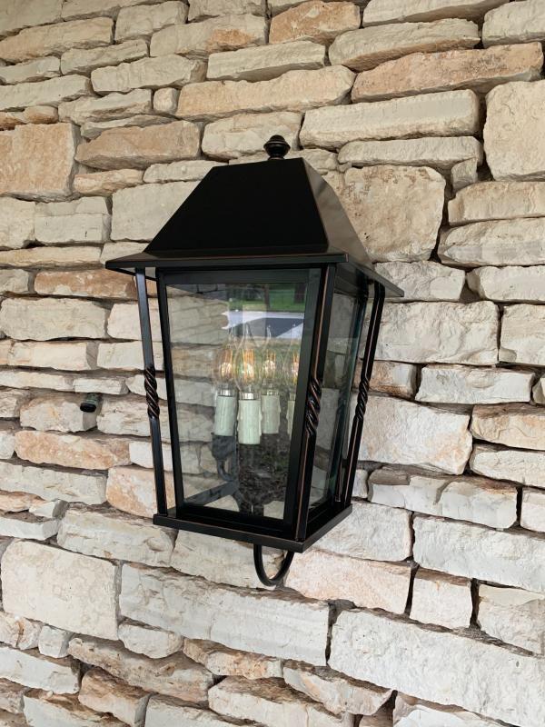 Audrey 1 Light Outdoor Sconce Outdoor Sconces Sconces Classic Lanterns