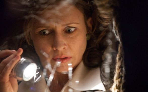 17 best images about the conjuring on pinterest true