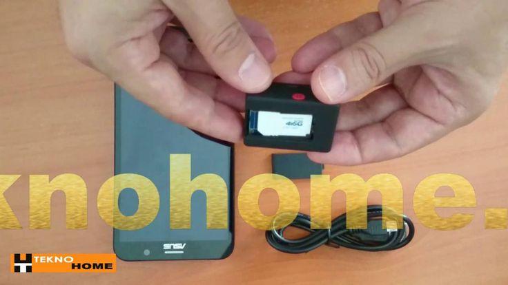 Spy Hidden Bug Transmitters GPS Tracker Mini ortam dinleme cihazı A-8 olarak bilinen Casus ses dinleme cihazları kullanımı anlatılmaktadır. Bilgi için ttp://www.teknohome.net/ses-dinleme-cihazlar/ortam-dinleme-cihaz.html adrese farklı gizli ortam dinleme cihazları http://www.teknohome.net/ortam-dinleme-cihazlar.html bakabilirsiniz.