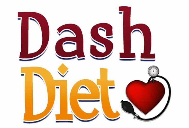 A melhor dieta do mundo – Dieta Dash | http://saudenocorpo.com/melhor-dieta-mundo-dieta-dash/