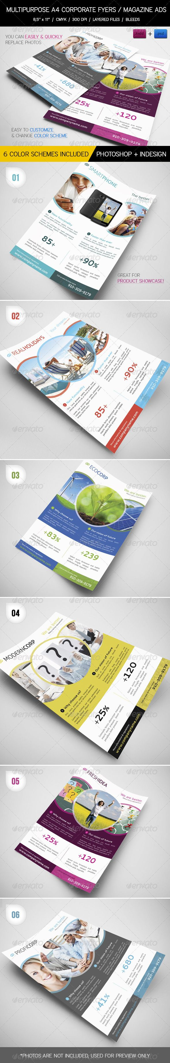 96 Best Images About Clean Print Design On Pinterest Event Posters Real Estate Flyers And